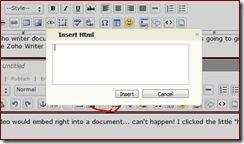 writer html embed2