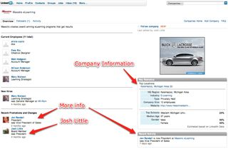 Maestro eLearning Company Profile | LinkedIn