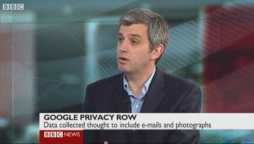 BBC News - Google admits wi-fi data collection blunder.jpg