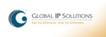 top-logo-global-ip-solutions.jpg