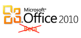 Microsoft Office 2010 Beta - Free Download-1