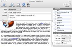 Testing of Mars Edit 3.jpg