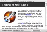 "Preview of ""Testing of Mars Edit 3"".jpg"